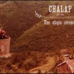 Chalap