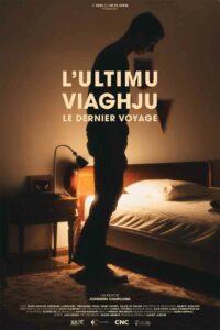 L'Ultimu Viaghju
