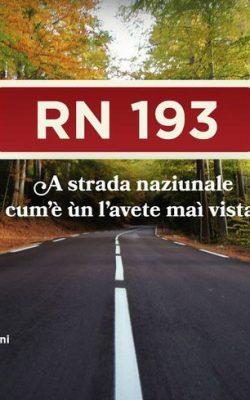RN193