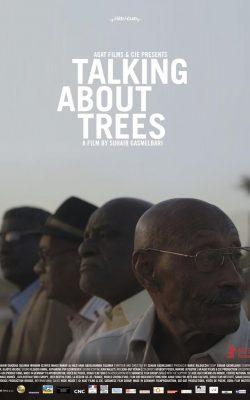 Un film de Suhaib Gasmelbari